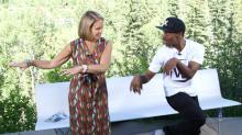 "Lil Buck: The ""Ambassador"" of Jookin & Madonna's Favorite Dancer"