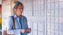Meryl Streep se adentra en los Papeles de Panamá en 'The Laundromat: Dinero sucio', lo nuevo de Steven Soderbergh