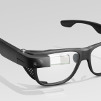 Glass graduates from Alphabet's X as it scores new hardware update