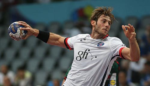 Handball: Gensheimer entscheidet CL-Duell mit Klein für sich