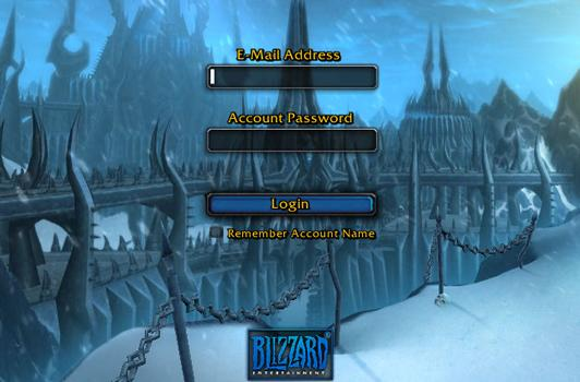 Breakfast Topic: Does anything in WoW bother you?