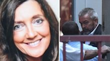 Prosecutors reportedly considering appealing Ristevski sentence after widespread outrage