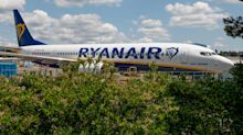 Ryanair CEO freezes 737 Max payments to Boeing