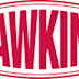 Hawkins, Inc. Declaresquarterly Cash Dividend of $0.2325 Per Share