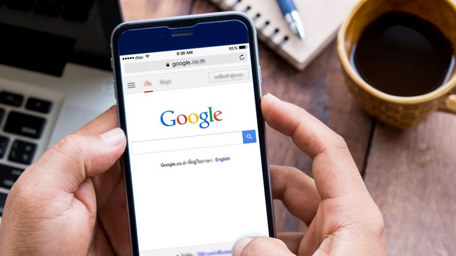 La Unión Europea impondrá una multa récord de 4300 millones de euros a Google por Android