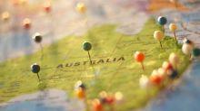 """Pour réparer une """"période honteuse"""", l'Australie va dédommager les enfants aborigènes retirés de force à leurs parents"""