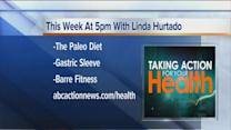 Positively Tampa Bay: Taking Action for your Health - Weight Loss