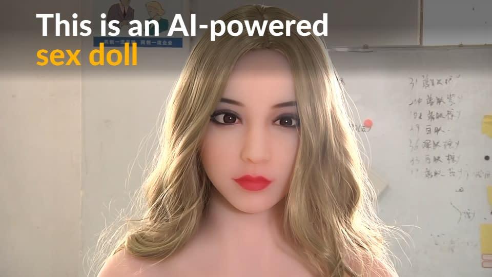 China sex videoer