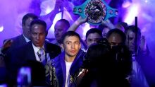Gennady Golovkin's legacy is at stake in Canelo Alvarez rematch as negotiations are set to begin