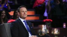 Chris Harrison is temporarily 'stepping aside' from 'Bachelor' franchise for 'excusing historical racism'