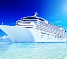 Why Carnival, Royal Caribbean, and Norwegian Cruise Line Stocks Dropped Again on Friday