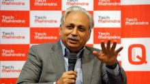 94 per cent of India's IT graduates are not fit for hiring: Tech Mahindra CEO