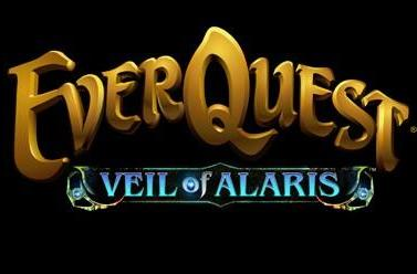 EverQuest displays new screenshots for the Veil of Alaris expansion