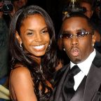 Diddy's Other Exes Pay Tribute to Kim Porter as They 'Promise to Love and Protect' Her Kids