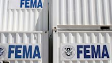 Personal Data of 2 Million Disaster Victims Botched by FEMA