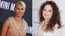 Facebook Renews Jada Pinkett Smith's 'Red Table Talk' Through 2022, Greenlights Gloria Estefan Offshoot