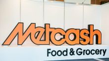 Can Metcash outperform Woolworths via a spin-off?