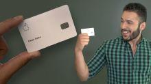 Así funciona la Apple Card: TUTORIAL