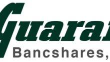 Guaranty Bancshares, Inc. Reports Second Quarter 2020 Financial Results