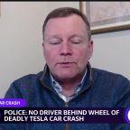 It's time to notice Tesla's Autopilot death toll