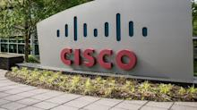 Cisco's shakeup: 8 key changes that have rocked the company this year