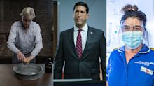 The 5 best shows on TV tonight: Tuesday 8 June
