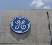 GE renews break-up talk after $11 billion insurance, tax hit