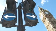 Traffic light travel: All your questions answered
