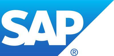 News post image: SAP and Accenture Co-Develop New Cloud-Based Solution to Help Utilities Companies Supercharge Business Processes and Customer Experiences