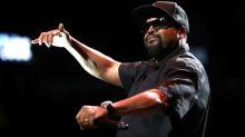 Critiqué pour avoir conseillé Donald Trump, le rappeur Ice Cube s'explique