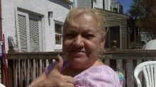 Amigo de Marc Anthony publica últimas fotos de madre del cantante; míralas