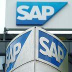 SAP in three-year cloud partnership with Microsoft