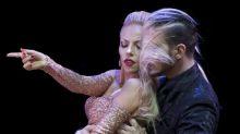 Argentine: Au Mondial de tango, un danseur disqualifié pour avoir agressé sa partenaire