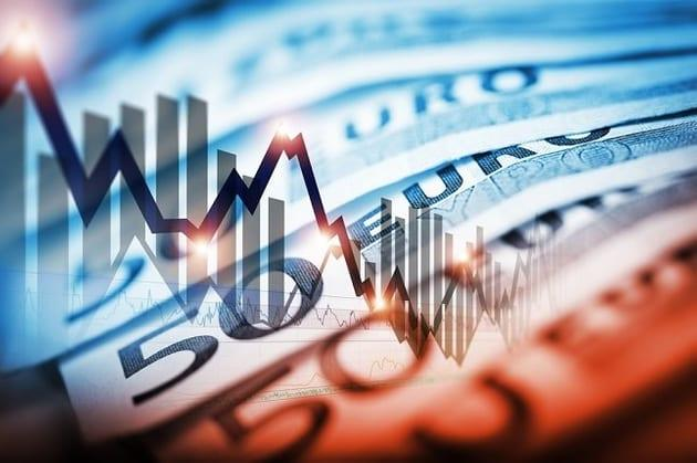 Eur Usd Price Forecast Range Bound Action To Continue Ahead Of Us Gdp Update