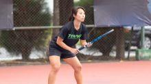 【福興盃】大專一般女生組開賽 男生組複賽名單出爐