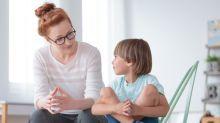 Como conversar com as crianças sobre o coronavírus