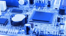 What's in Store for STMicroelectronics' (STM) Q4 Earnings?