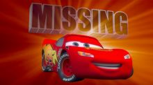 'Cars 3': Watch 'Untold Story of Lightning McQueen' '30 for 30' Trailer