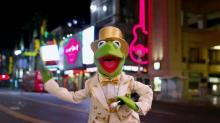 'Muppets Most Wanted' Trailer: Doing a Sequel