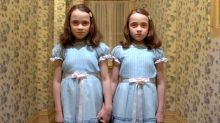 "What the Twins From ""The Shining"" Look Like Today"