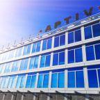 Aptiv's (APTV) Beats on Q3 Earnings and Revenues