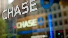 For KC launch, Chase poaches two top execs from its national banking competitors
