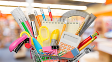 Canadian parents spend an average of $507 during back-to-school season — here's what you actually need to buy