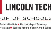 Second Lincoln Tech Campus Earns AED Foundation Accreditation for Heavy Equipment Training