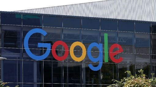 Google gets more time to answer EU charges: official