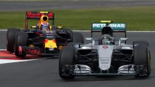 Ricciardo 3rd in Mexico after Vettel assessed late penalty