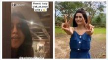 Khatron Ke Khiladi 10: Is Karishma Tanna The Winner?
