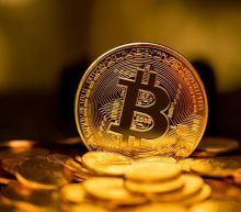 Bitcoin – Good News is Bad News and That's Bad for Bitcoin