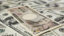 USD/JPY: Greenback pierde impulso alcista