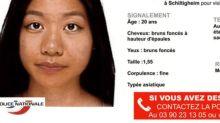 Affaire Sophie Le Tan: les avocats du meurtrier présumé menacent de le lâcher